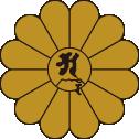 総本山烏帽子山最福寺